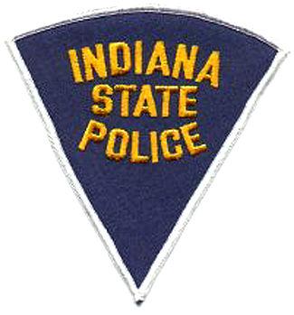 Indiana Police Academy